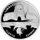 Союз торговых городов Ганзы. Лемсаль (Лимбажи)