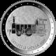 150 лет железной дороге