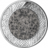 Stone Coin