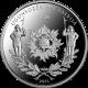 150-летия пожарной службы Латвии