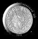 Грошу - 500 лет