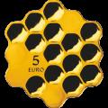 Medus monēta