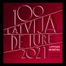Latvijas eiro monētu suvenīrkomplekts / Latvija de iure 100 / BU