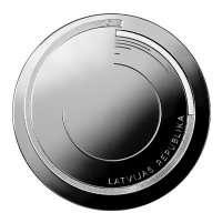 Монета - 365